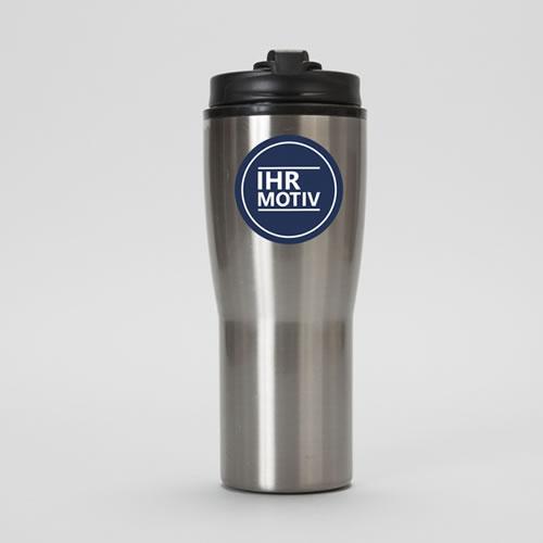 Firmenaufkleber Aufkleber Mit Ihrem Logo Firmenlogo Als