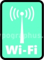 Technik Video WLAN Wireless