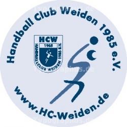 Verein Handball
