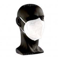 Corona SARS-Cov-2. Pandemie Atemschutzmasken (CPA)