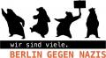 Typographus gegen Nazis