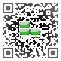 qr code aufkleber mit logo drucken ihr logo ihr qr code. Black Bedroom Furniture Sets. Home Design Ideas