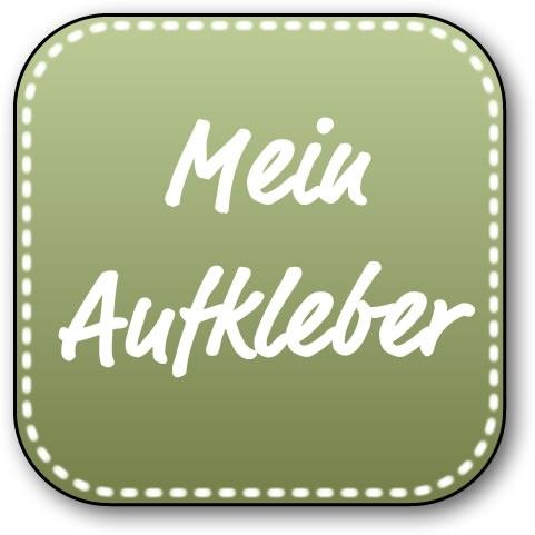 Aufkleber Sticker Typographusde